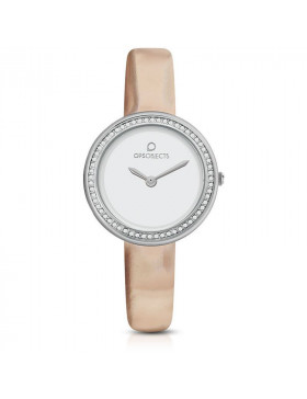 OPS OROLOGIO CUTE ROSE GOLD...