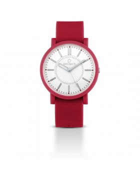 OPS OROLOGIO DONNA OPSPOSH-11