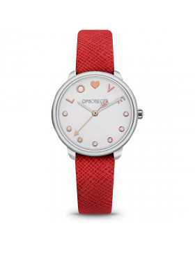 OPS OROLOGIO BOLD LOVELY...