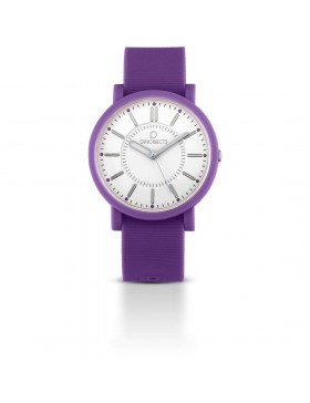 OPS OROLOGIO DONNA OPSPOSH-13