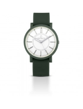OPS OROLOGIO DONNA OPSPOSH-16
