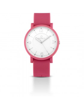 OPS OROLOGIO DONNA OPSPOSH-51