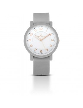 OPS OROLOGIO DONNA OPSPOSH-53