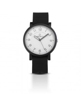 OPS OROLOGIO DONNA OPSPOSH-54