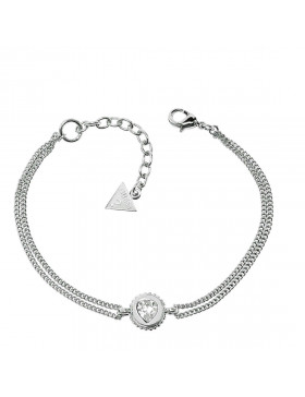 GUESS BRACCIALE ICONIC...