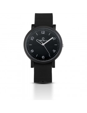 OPS OROLOGIO DONNA OPSPOSH-55