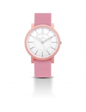 OPS OROLOGIO DONNA OPSPOSH-19