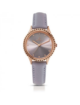 OPS OROLOGIO GLAM IPR LILAC...