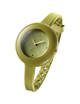 OPS OROLOGIO DONNA OPSPW-21