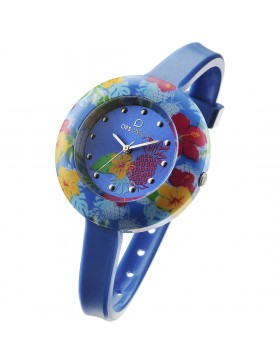 OPS OROLOGIO DONNA OPSPW-211