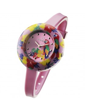 OPS OROLOGIO DONNA OPSPW-212