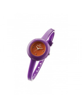 OPS OROLOGIO DONNA OPSPW-221