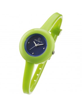 OPS OROLOGIO DONNA OPSPW-222