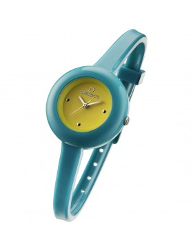OPS OROLOGIO DONNA OPSPW-223