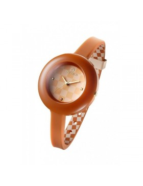 OPS OROLOGIO DONNA OPSPW-23