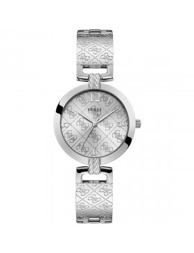 GUESS OROLOGIO LUXE DONNA...