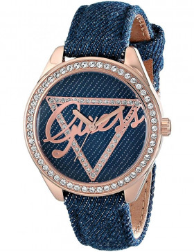 GUESS OROLOGIO ICONIC DONNA...