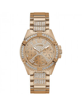GUESS OROLOGIO LADY  DONNA...