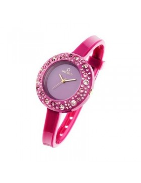 OPS OROLOGIO DONNA OPSPW-303