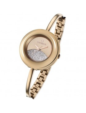 OPS OROLOGIO DONNA OPSPW-352