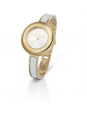 OPS OROLOGIO DONNA OPSPW-355