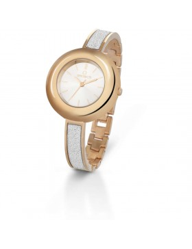 OPS OROLOGIO DONNA