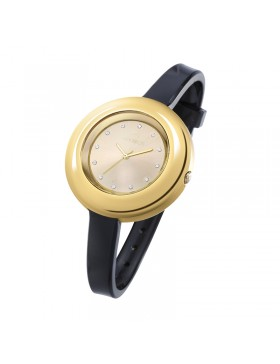 OPS OROLOGIO DONNA OPSPW-323