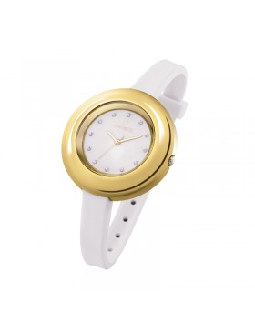 OPS OROLOGIO DONNA OPSPW-322