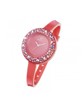 OPS OROLOGIO DONNA OPSPW-308