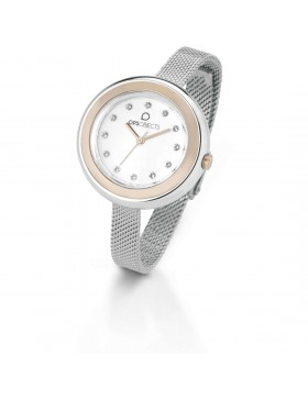 OPS OROLOGIO DONNA OPSPW-412