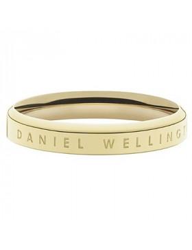 DANIEL WELLINGTON ANELLO 54...