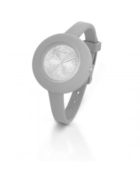 OPS OROLOGIO DONNA OPSPW-432