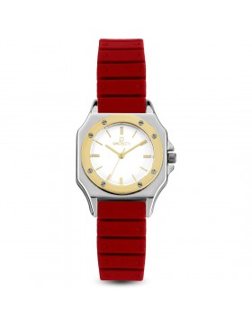 OPS OROLOGIO DONNA OPSPW-503