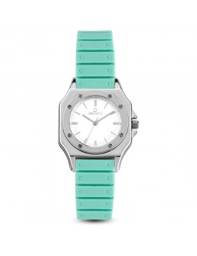 OPS OROLOGIO DONNA OPSPW-506