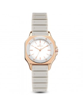 OPS OROLOGIO DONNA OPSPW-509