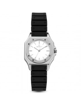 OPS OROLOGIO DONNA OPSPW-510