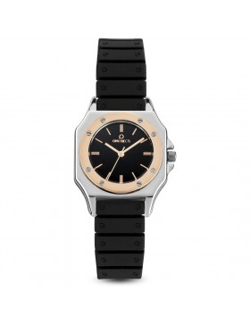 OPS OROLOGIO DONNA OPSPW-511