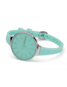 HOOPS OROLOGIO GLAM DONNA