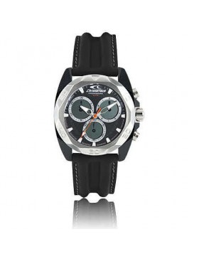 CHRONOTECH OROLOGIO ADVANCE...