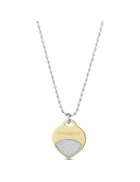 OPS COLLANA DONNA OPSCL-351