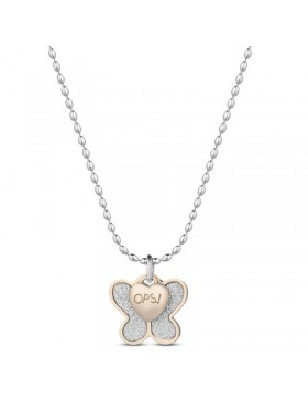 OPS COLLANA DONNA OPSCL-355