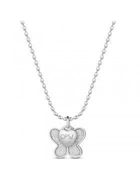 OPS COLLANA DONNA OPSCL-354