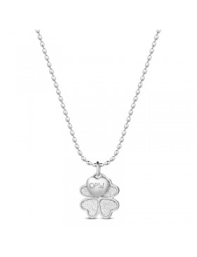 OPS COLLANA DONNA OPSCL-356