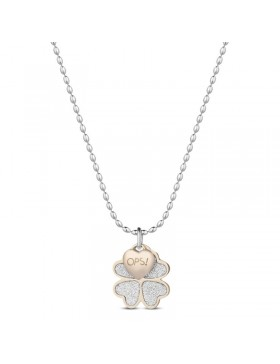 OPS COLLANA DONNA OPSCL-357