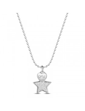 OPS COLLANA DONNA OPSCL-358