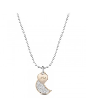 OPS COLLANA DONNA OPSCL-361