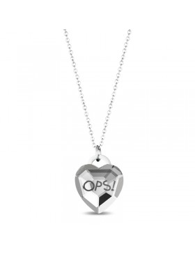 OPS COLLANA DONNA OPSCL-420
