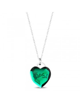 OPS COLLANA DONNA OPSCL-422