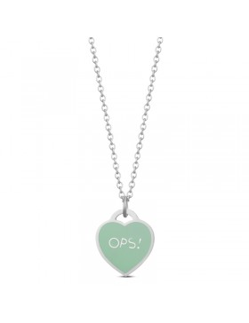 OPS COLLANA DONNA OPSCL-440