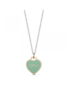 OPS COLLANA DONNA OPSCL-441